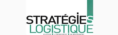 strategie_logistique