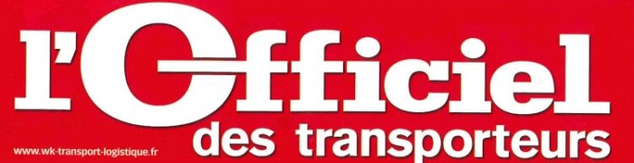 Officiel_Transporteurs_logo